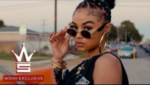 Video: India Love – Candy On The Block